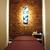 Blue_room.thumb