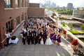 3_ccprofile_terrace_wedding_.search_thumb