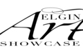 Art_showcase_logo.search_thumb