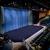 Theatre_2.thumb
