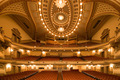 2012_visit__opera_house__613x463.search_thumb