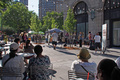 2_performing_the_streets_at_willoughby_plaza.search_thumb