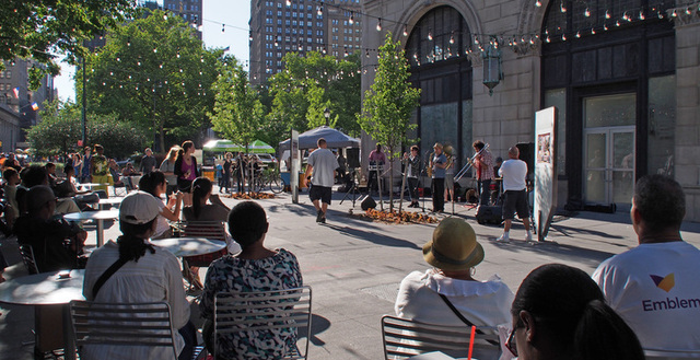 2_performing_the_streets_at_willoughby_plaza.slide