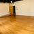 Atw_studio_rental_05-13-5068.thumb