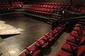 Plaza_theatre.search_thumb