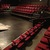 Plaza_theatre.thumb
