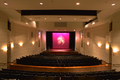 Langston_huges_theater.search_thumb