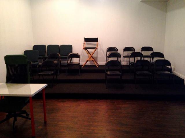 Acting_studio_2.slide