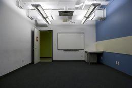 Studio-d.slide