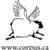 Corpus_logo_web.thumb