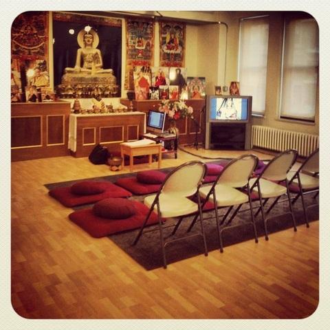 Meditation.slide