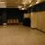 Studio_2b.thumb
