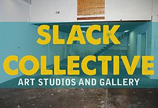 041114_slack_collective_2.slide