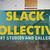 041114_slack_collective_2.thumb