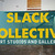 041114_slack_collective_2.thumb