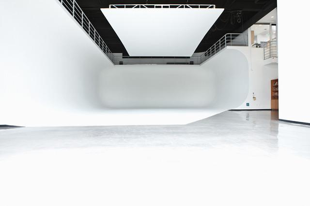 Studio-a-1-v2.slide