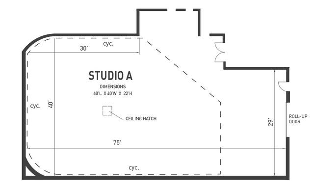 Aesthesia-studioa-floorplan1.slide
