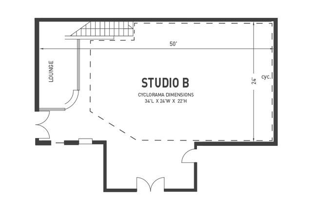 Aesthesia-studiob-floorplan1.slide