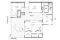 Aesthesia-terrace-floorplan.search_thumb