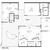 Aesthesia-terrace-floorplan.thumb
