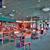 090711_home_depot_center_0049.thumb