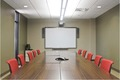 Secondarymeetingroom.search_thumb