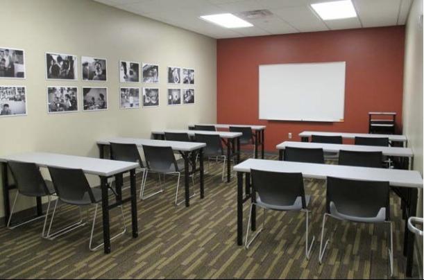 Classroom.slide