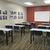 Classroom.thumb