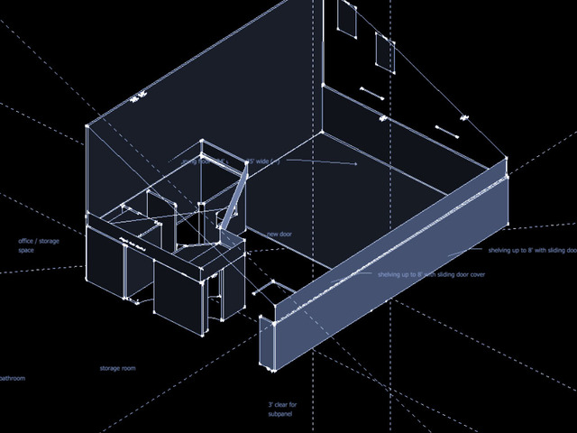 241a-blueprint.slide