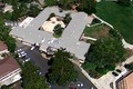 356201.lh-aerial-view-google-earth.search_thumb
