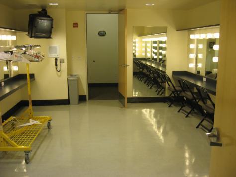 050914_woodside_high_school_dressing_room.slide