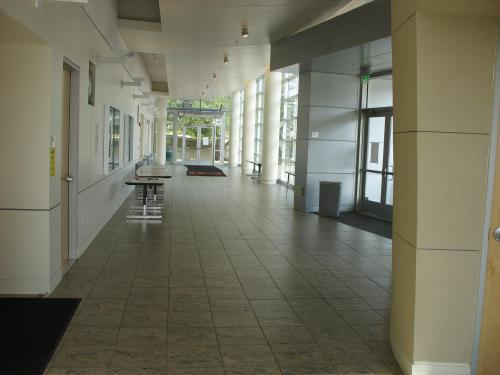 050914_woodside_high_school_front_foyer.slide