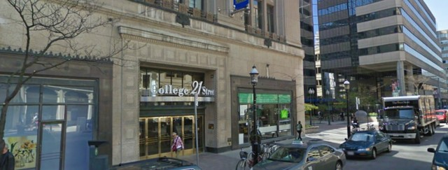 21-college-street-900x342.slide