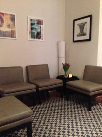 Lounge2.slide