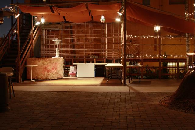 Gallery_night_photos20110205_0039.slide