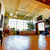 South_studio_right_sliding_doors_open_to_west_studio__loft404_copy.thumb