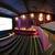 Bloor_hot_docs_cinema_panorama3_image_credit_-_joseph_michael.thumb