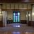 Sullivan_chapel.thumb