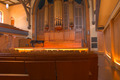 Sanctuary_may_2014_from_the_floor_level.search_thumb