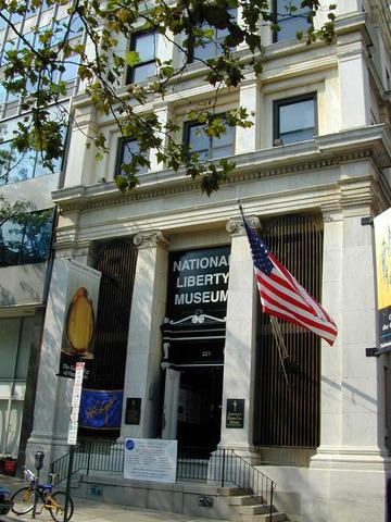 National_liberty_museum.slide