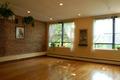 Yoga_room.search_thumb