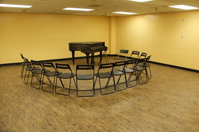 Music_room.slide