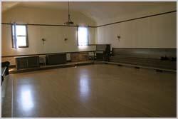 082614_finnish_hall_meeting_room.slide