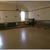 082614_finnish_hall_meeting_room.thumb