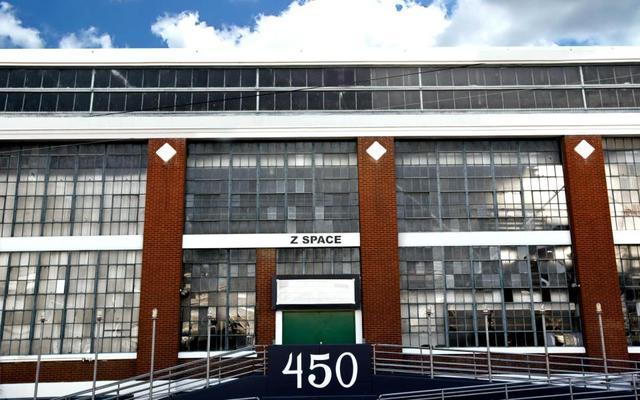 090314_z_space_2.slide