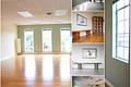 Qigongroom_collage.search_thumb