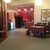 Lounge-300x225_-_copy.thumb