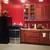 Kitchen-300x225_-_copy.thumb