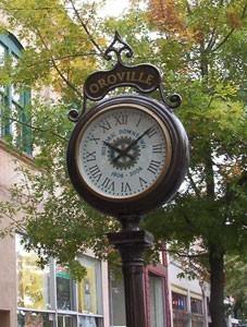 The_clock.slide