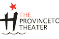 Pt-theater-logo.search_thumb